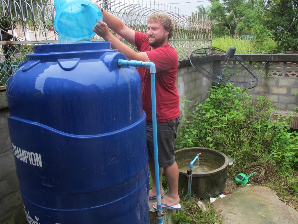water-buckets-002