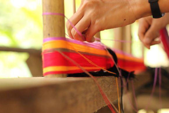 2013-09-14-weaving-stephen-spurlock-030