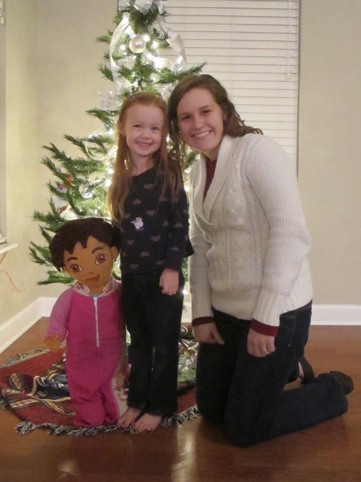 Christmas 2010 3