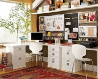 A Room of One's Own: Maximizing Productivity in a Home ...