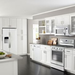 Kitchen On A Budget Small Decor Gorgeous Kitchens The House Designers Ge Appliances Featuring Energy Star Rated