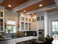 Interior Trim & Finishing Ideas | The House Designers