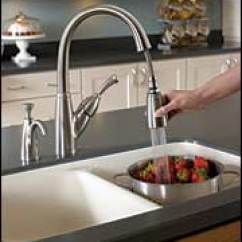 Kitchen Sink Faucets Best Countertop Sinks And The House Designers