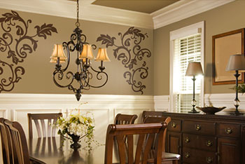 Simple Decorating Ideas Bclskeystrokes
