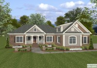 House Plans and Design: Contemporary House Plans Under ...