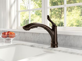 kitchen water faucet glass backsplash top trendsetting and sensible faucets the house one