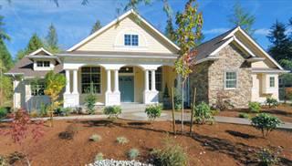 Floor Plans Open House Designs Flexible & Spacious