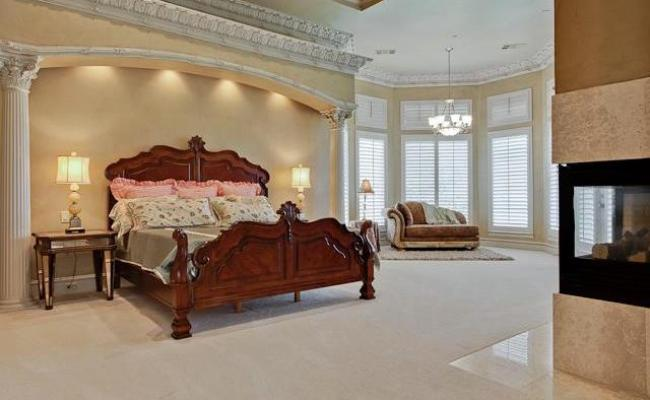 Stunning Luxury House Plan 9452 5 Bedrooms And 6 Baths