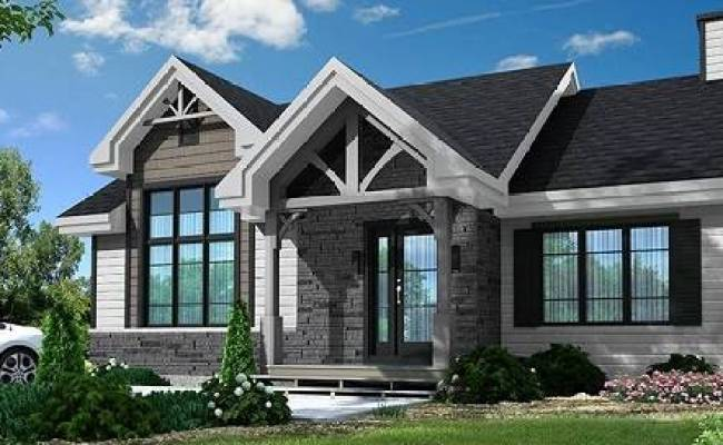 New Home Plans Hottest New Homes Of 2019 The House