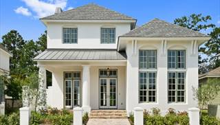 Traditional House Plans & Conventional Home Designs & Floorplans