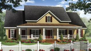 Green House Plans Eco Friendly Energy Star Home Designs By THD