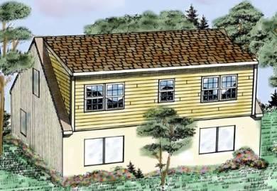 Attic Bedrooms Ideas Home Design Ideas Pictures Remodel