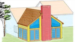 Addition House Plans Custom Simple & Unique Home Floor Designs