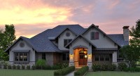 House Plans: Innovative New Cottage House Plans - The ...