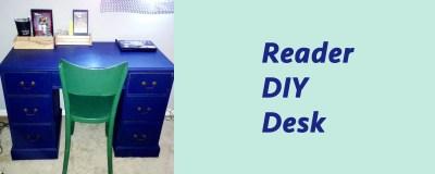 diy_reader_deak