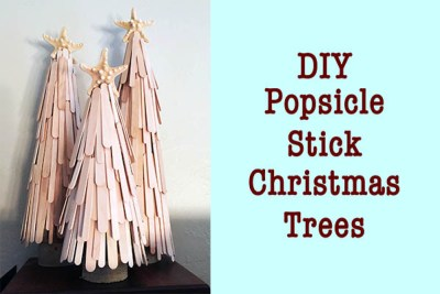 popsicletrees
