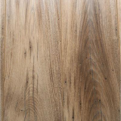 chestnut floors from Home Depot