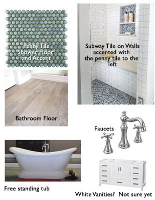 bathroom_moodboard