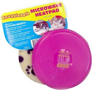 heat-pad