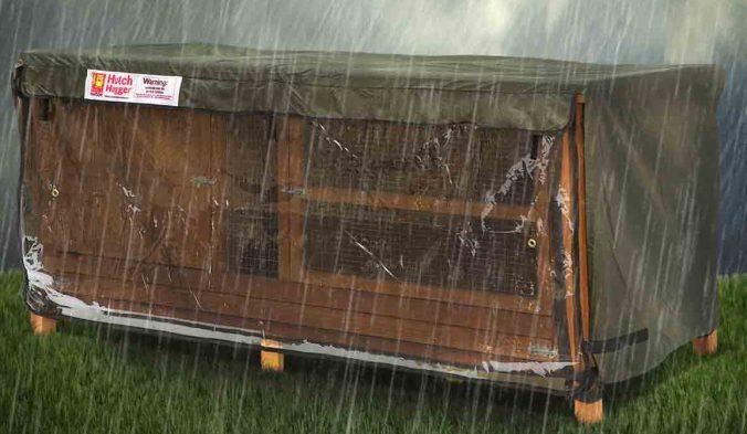 hutch-rain-cover