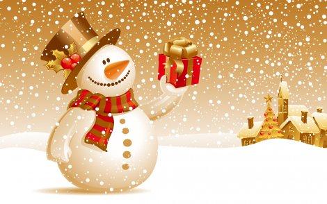 Visualizza altre idee su sfondo natalizio, natale, immagini di natale. Scarica Sfondi Desktop Natalizi Per Windows Xp Vista 7