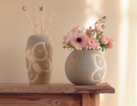 Orologi Da Cucina Thun - Idee per la progettazione di decorazioni ...