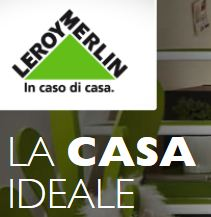 Leroy Merlin catalogo 2013 accessori per costruire e decorare la tua casa  The house of blog