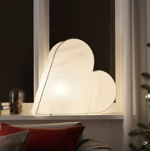 Ikea Catalogo Natale 2018 The House Of Blog