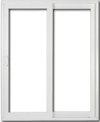 DISCOUNT SLIDING GLASS PATIO DOORS  Price  Buy Patio