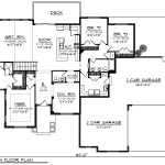 56193 The House Plan Company