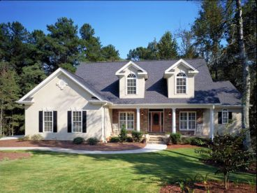 Affordable House Plans Small House Plan With Affordable Building