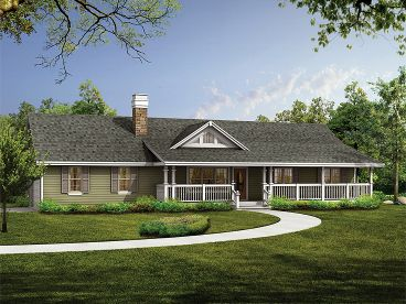 Plan 032H 0062 Find Unique House Plans Home Plans And Floor