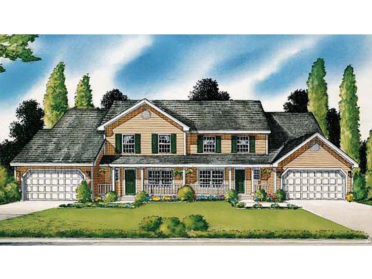Plan 047M0001  Find Unique House Plans Home Plans and Floor Plans at TheHousePlanShopcom