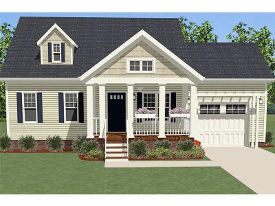 Plan 067H-0047 - Find Unique House Plans, Home Plans and ...