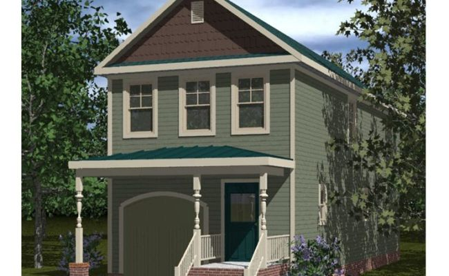 Victorian House Plans Affordable Victorian Home Plan