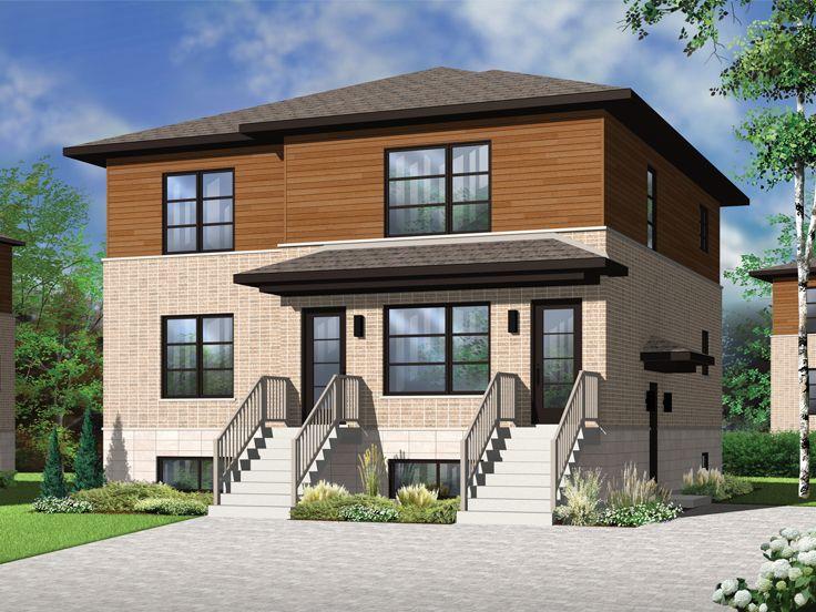 Plan 027M0051  Find Unique House Plans Home Plans and