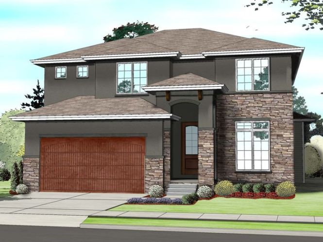 Plan 050h 0106 Find Unique House Plans Home And Floor