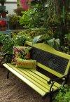 Des Moines Botanical Garden 116