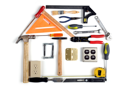 Image result for home improvements