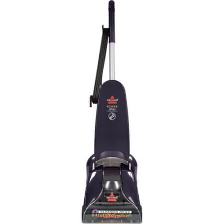 BISSELL PowerLifter PowerBrush review