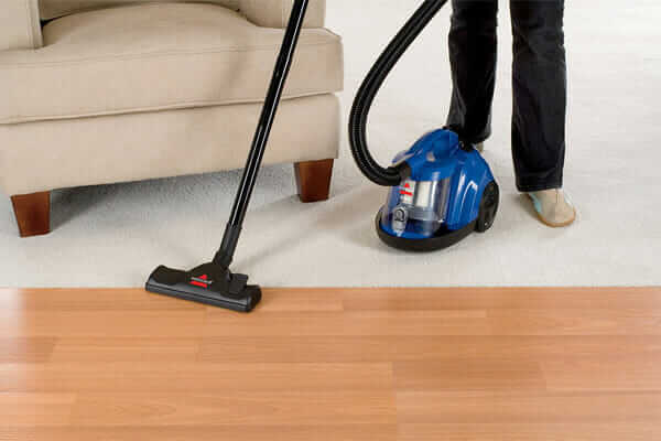 The 7 Best Cheap Vacuum Cleaners to Buy in 2019