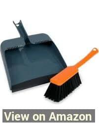 Casabella 1 Brush