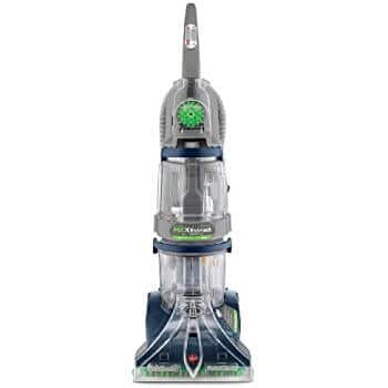 Hoover Carpet Cleaner Max Review