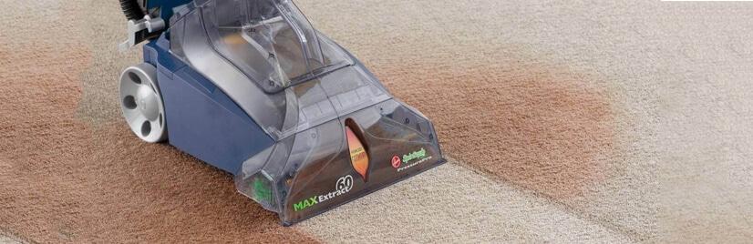 best-carpet-cleaner-2018