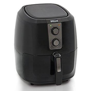Della XL Electric Air Fryer
