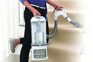 Best Vacuum For Hardwood Floors 2018