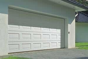 Garage Door Repairs & Maintenance