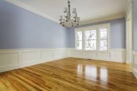 cost to refinish hardwood floor