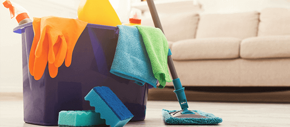 The 6 Best Sponge Mops to Buy in 2018 - The House Wire