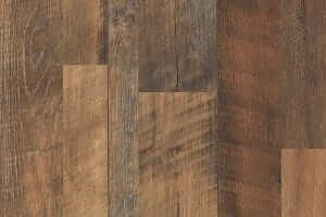 Brands for Solid Hardwood Flooring